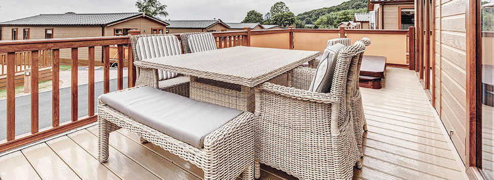 Holiday and hotel outdoor rattan contract furniture